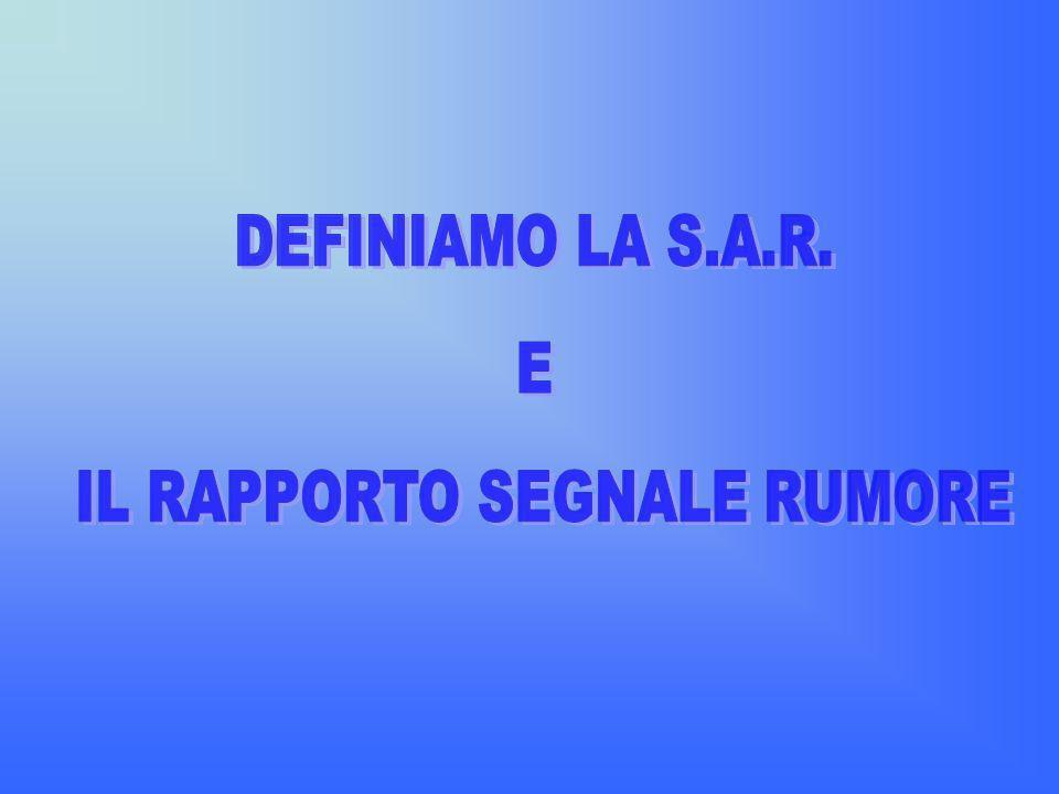 La S.A.R.