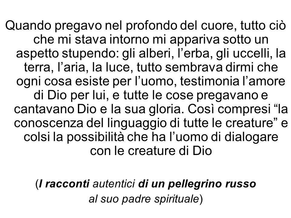 Precisazioni aggiuntive: sec.IV: riferimento a Cristo: per quem omnia facta sunt (DS 150) sec.
