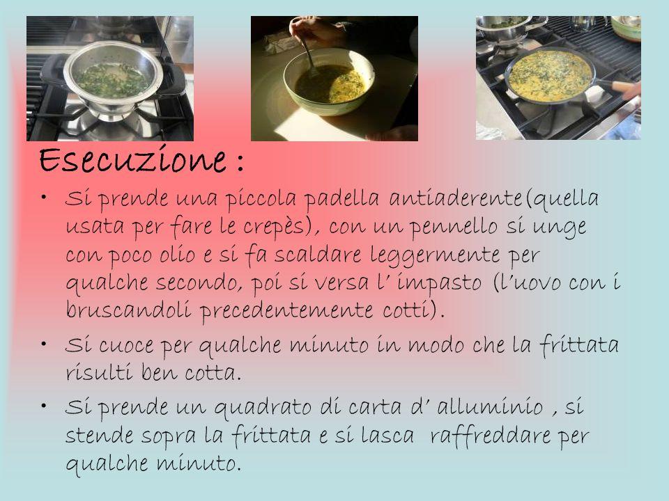 Ingredienti per il ripieno della girella: Formaggio morbido tipo filadelfia Prosciutto cotto
