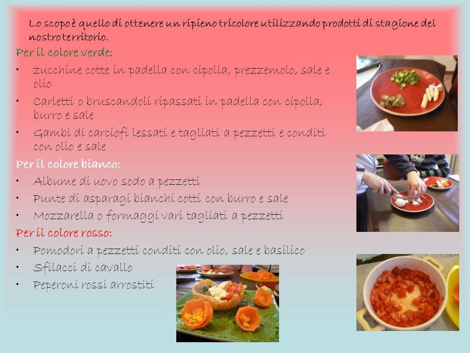 Ne vogliamo sapere di più sul parmigiano reggiano … A seconda del periodo di produzione, si parla di parmigiano di testa e di parmigiano tardivo.