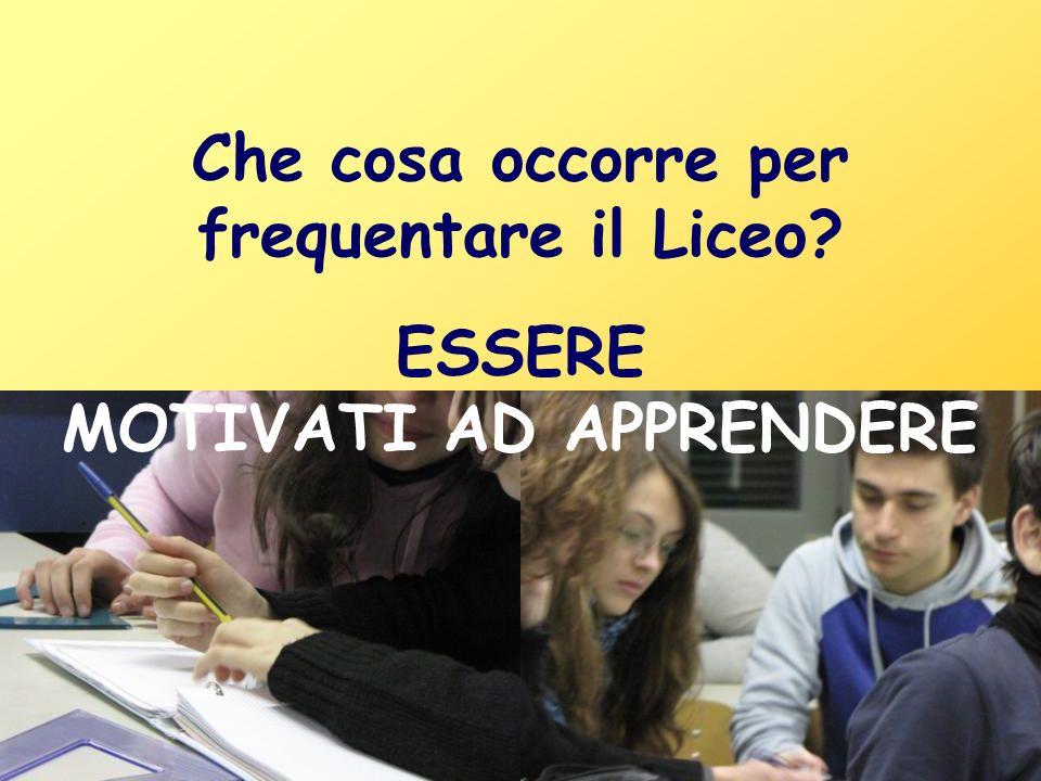 Nelle prove di Italiano e di Matematica lIstituto ha ottenuto risultati al di sopra del punteggio medio (di almeno 7 o 8 punti in percentuale) ottenut