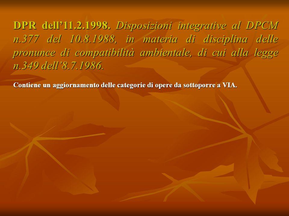 DPR dell11.2.1998.