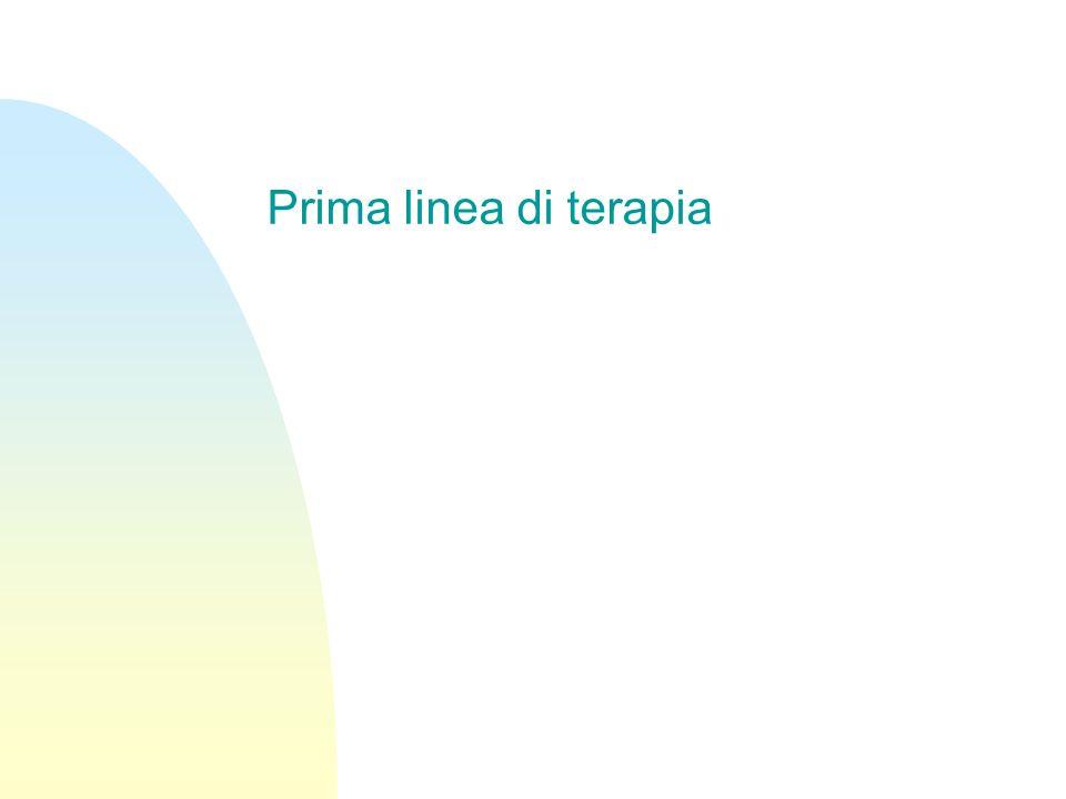 Classificati nei stessi 4 stadi delle ulcere venose Di solito sono superficiali (stadio 1 o 2)