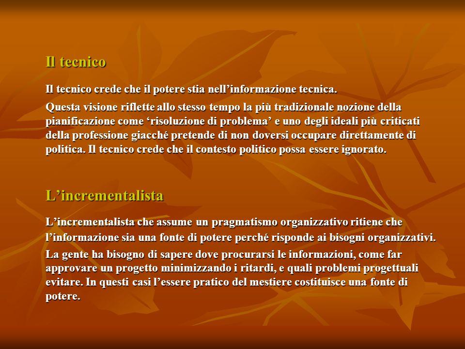 Le organizzazioni come fonte di produzione di risultati strumentali e di riproduzione delle relazioni socio-politiche Una terza visione delle organizzazioni trova il suo fondamento nelle intuizioni delle prospettive strumentali e sociali.