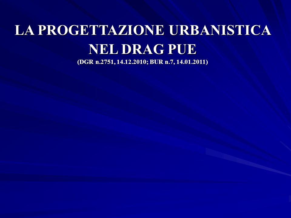 1. CRITERI PROGETTUALI 2. PROCEDURA DI FORMAZIONE E APPROVAZIONE 3. ELABORATI PROGETTUALI