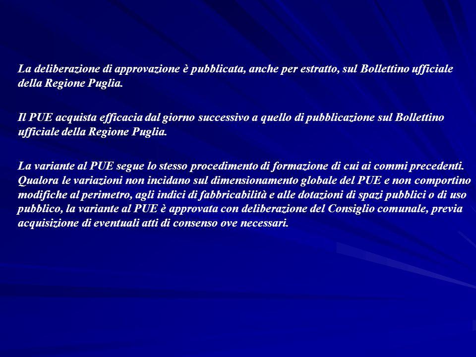 3.Elaborati progettuali ELABORATI DI ANALISI 1.