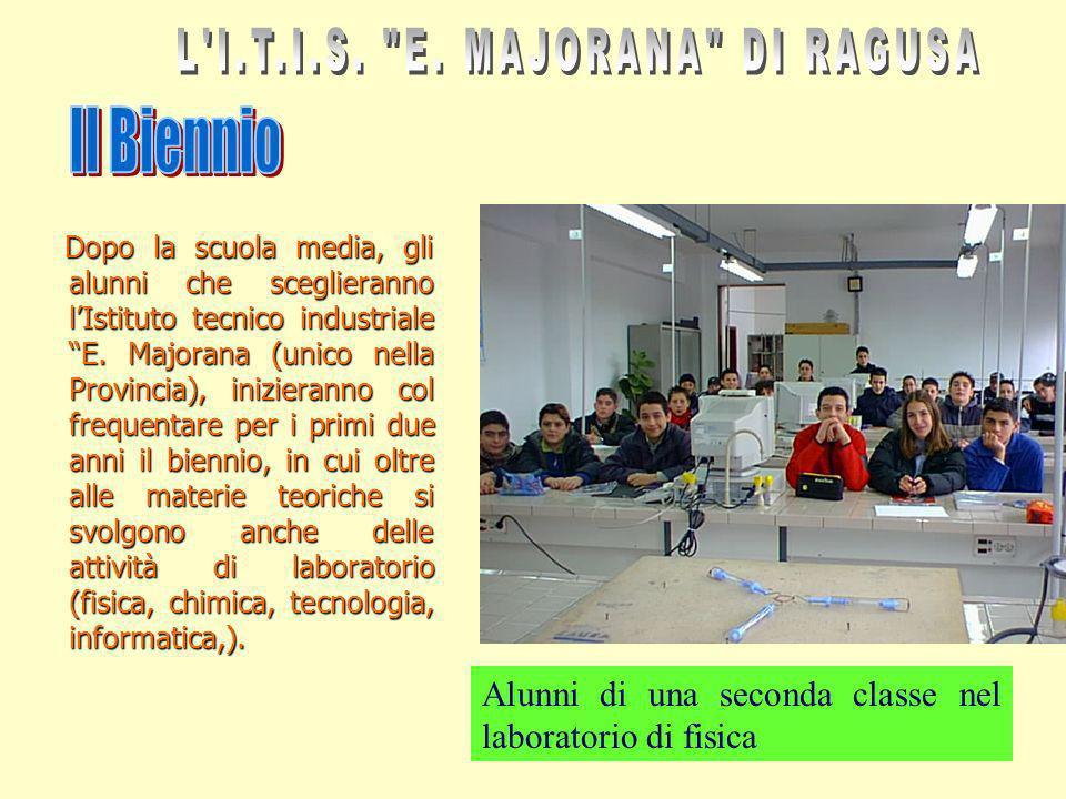 Discipline del piano di studio Classi di concorso Ore settimanali per anno di corso 1°2° Lingua e Lettere Italiane LXVI55S.O. StoriaLXVI22O Lingua Str