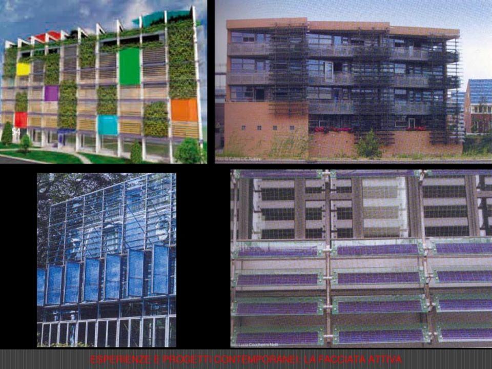 55 Produzione acqua calda produzione di acqua calda sanitaria (ACS) per abitazioni, alberghi, palestre, uffici etc.