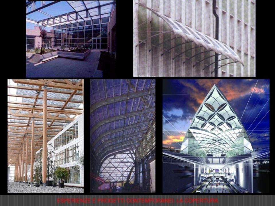 46 Contributo statale concesso per 20 anni Dimensioni dellimpianto Tariffe incentivo statale per tipologia impianto Nessuna integrazione architettonica Parziale integrazione architettonica Integrazione architettonica 1 - 3 KWp 0,40 /KWh0,44 /KWh0,49 /KWh 3 - 20 KWp 0,38 /KWh0,42 /KWh0,46 /KWh > 20 KWp 0,36 /KWh0,40 /KWh0,44 /KWh