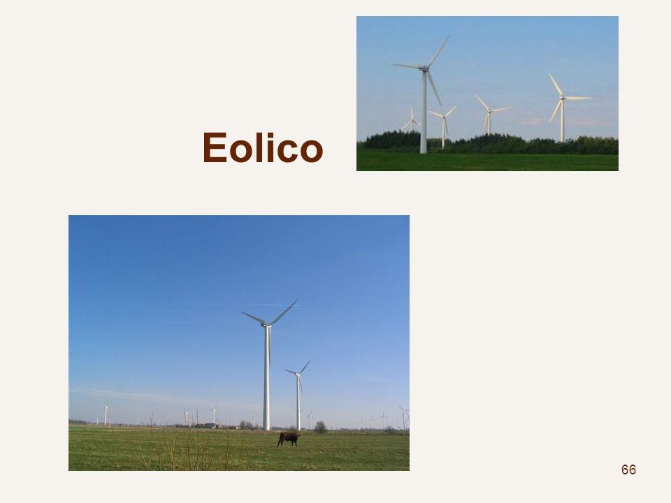 66 Eolico