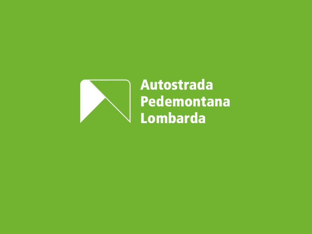 Un parco per la città infinita Il progetto delle compensazioni ambientali di Autostrada Pedemontana Lombarda Fabio Terragni Presidente e Amministratore Delegato Autostrada Pedemontana Lombarda SPA