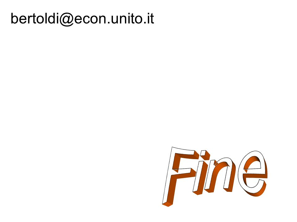 bertoldi@econ.unito.it