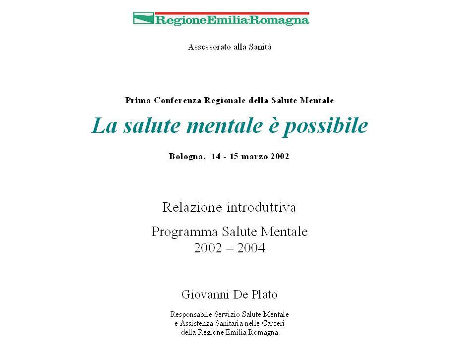 Le nuove linee-guida regionali sulle dipendenze patologiche (deliberazione G.