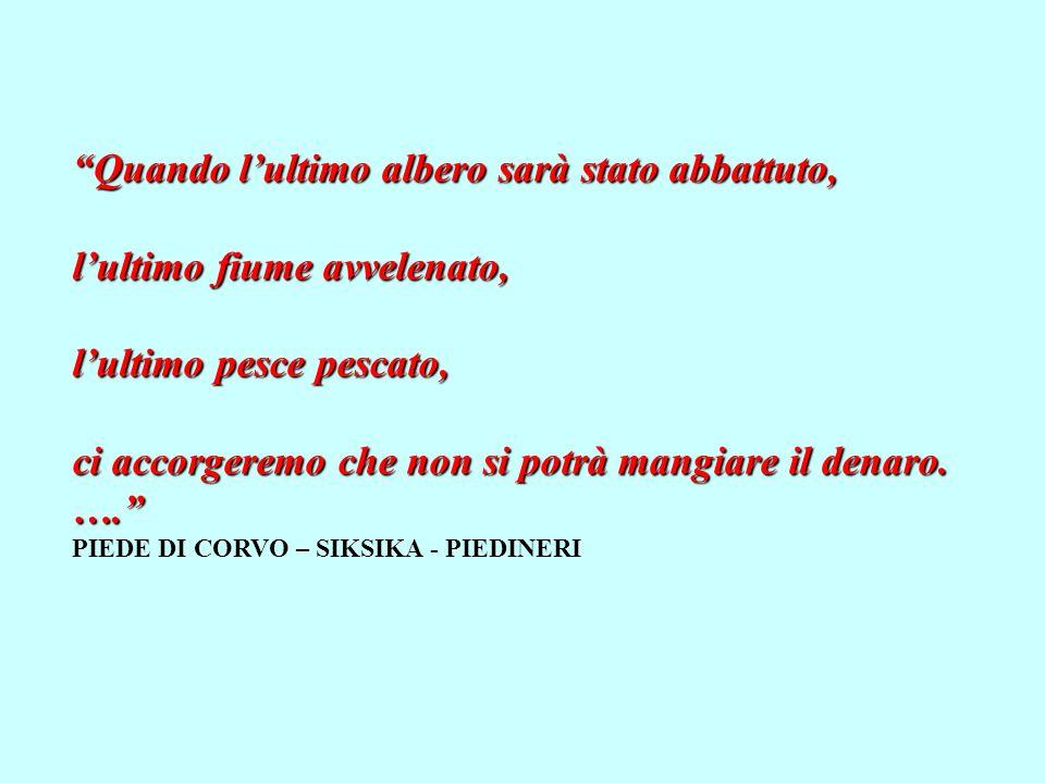 Costo rifiuti in Sicilia Se ipotizziamo SOLO un recupero del 70% dei materiali, i rifiuti siciliani potrebbero valere quanto segue: Tonnellate recuperate 70% di 2.600.000 = 1.820.000 Valore in 66.870.782 2055 x 1.82 = 3740 Valore in posti di lavoro 2055 x 1.82 = 3740 potrebbero Se anche si riuscisse a fare la media italiana (35%) in Sicilia si potrebbero 33 Milioni di lanno1800 posti di lavoro incassare circa 33 Milioni di lanno e creare almeno 1800 posti di lavoro Ad un prezzo medio di 100/tonn.