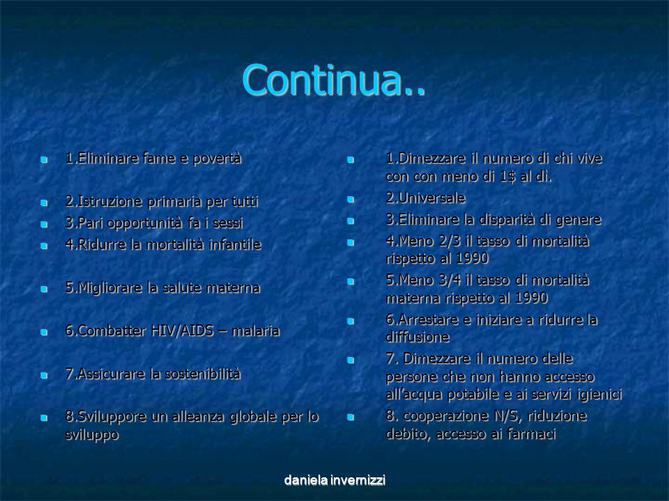 daniela invernizzi BAMBINO OGGETTO OLTRE LOTTICA DEL BAMBINO OGGETTO VERSO UN OTTICA ASSISTENZIALE OLTRE LOTTICA ASSISTENZIALE VERSO UN OTTICA COMPLESSIVA IL BAMBINO COME SOGGETTO DI DIRITTI CIVILI,POLITICI,ECONOMICI,SOCIALI,CULTURALI CONVENZIONE INTERNAZIONALE SUI DIRITTI DELLINFANZIA E DELLADOLESCENZA(0-18)