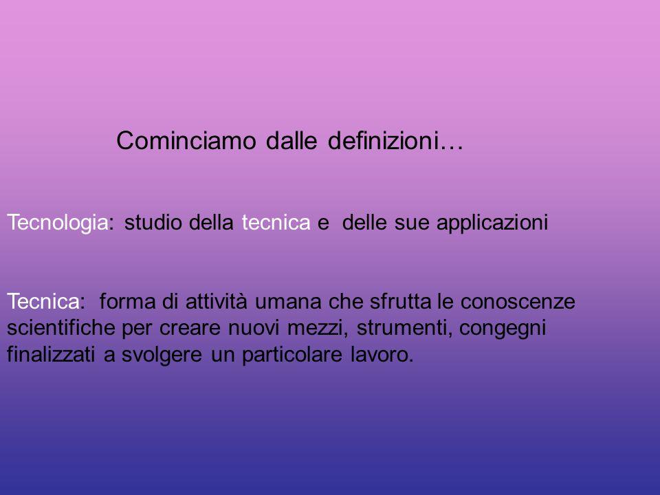 Donne e tecnologia: un rapporto difficile? Simonetta Ronchi Della Rocca Prof. di Fondamenti dellInformatica Università di Torino Dipartimento di Infor