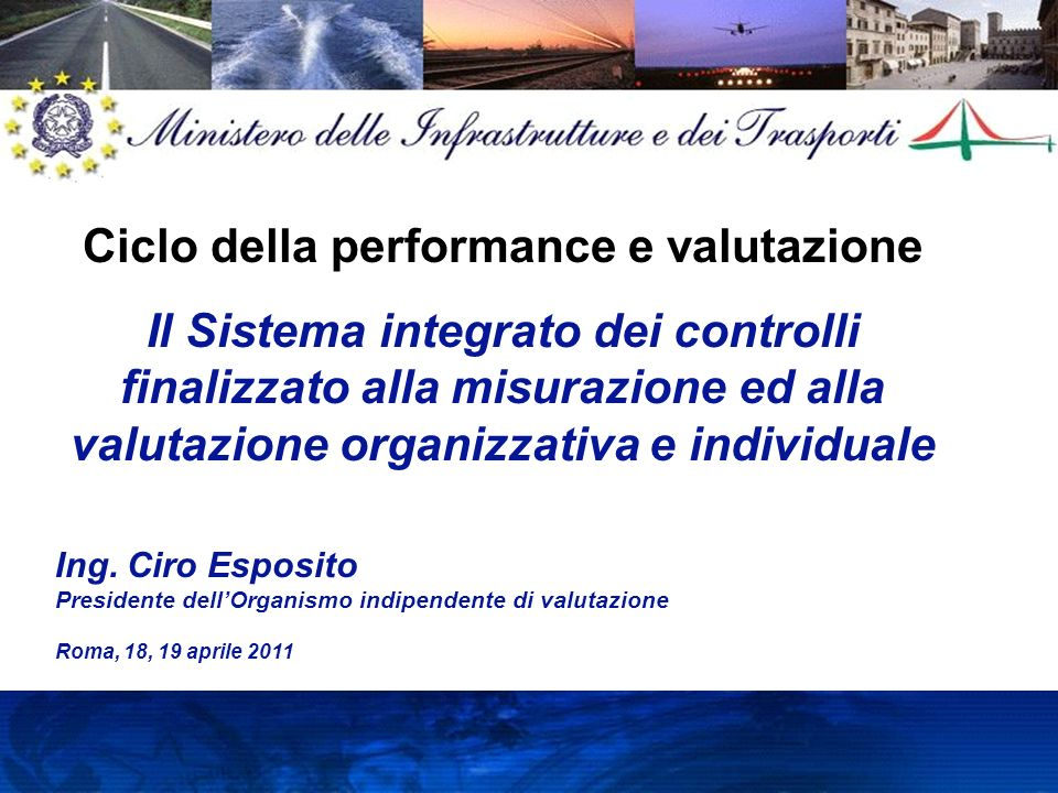Business Consulting Services © Copyright IBM Corporation 2008 Pag 2 2 Divisioni – Costo dei prodotti