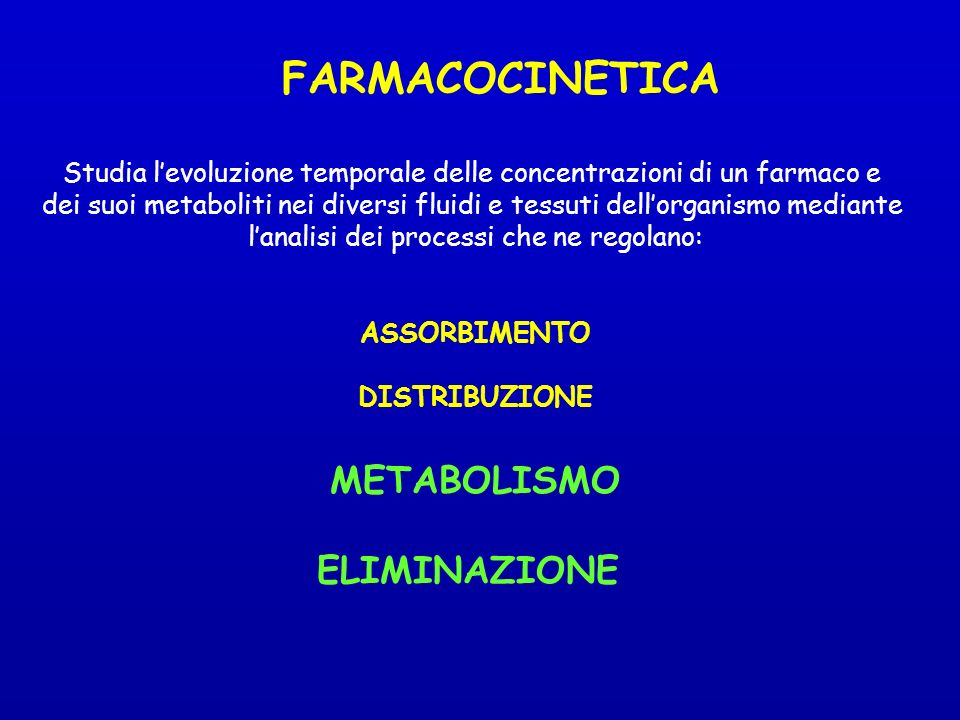 Metabolismo del benzene a intermedi tossici Liver Bone marrow