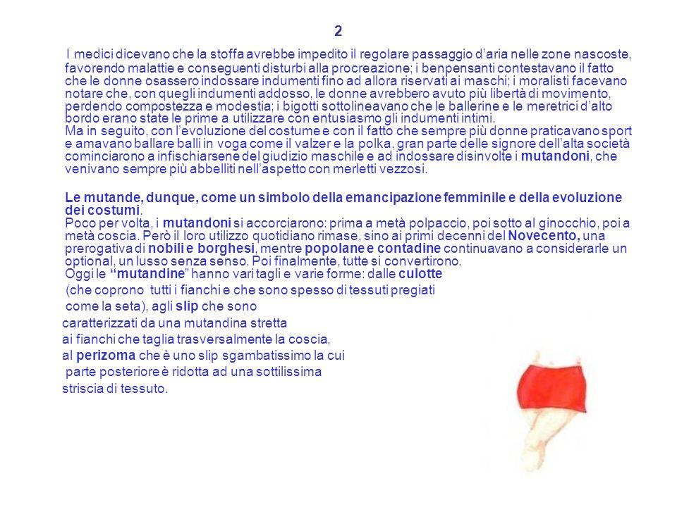 Storia ; Il tarantismo si connotò come fenomeno storico religioso che caratterizzò l Italia meridionale e in particolare la Puglia fin dal Medioevo; visse un periodo felice fino al XVIII secolo, per subire nel XIX secolo un lento ed inesorabile declino.