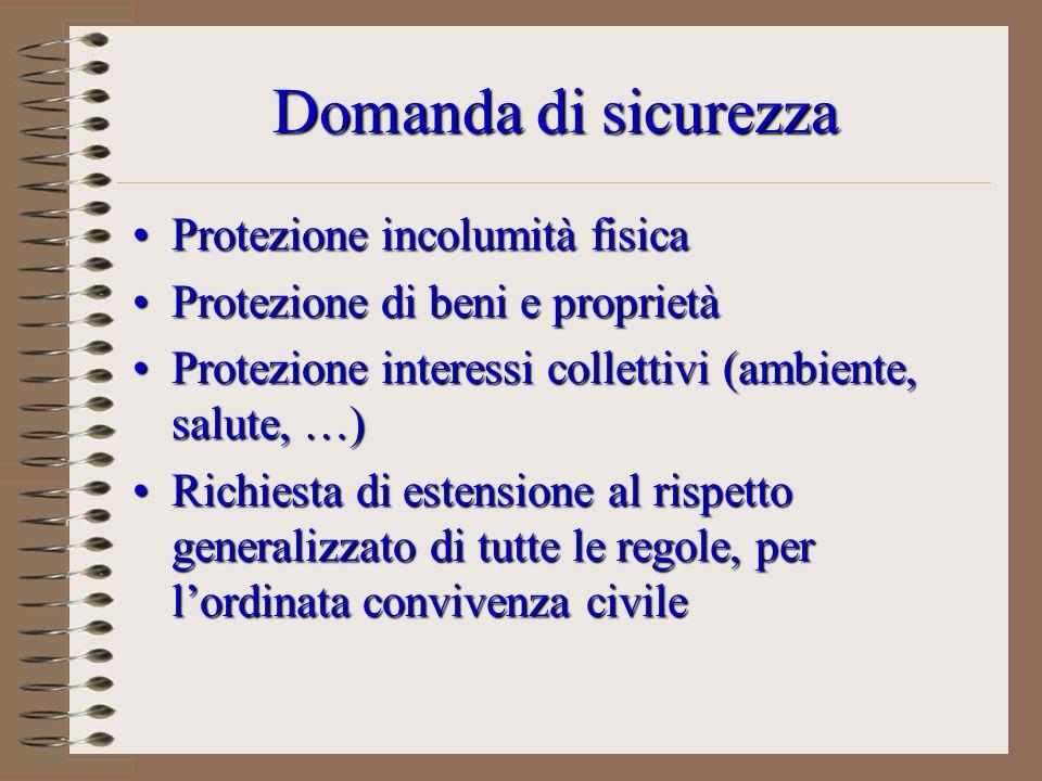 Processi metodologici 3.INFERENZE3.