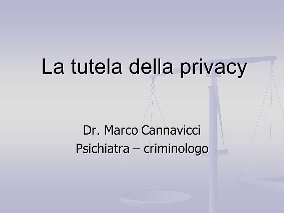 Argomenti - Segreto - Segreto professionale - Trattamento dati personali - Privacy - Riservatezza - Codice della Privacy