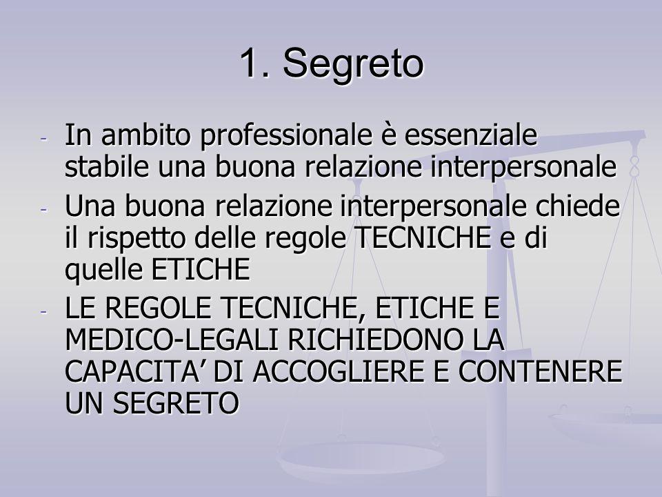 - La psicoterapia è un esercizio micro- sociale di grande utilità macro-sociale - Permette il rispetto delle regole relazionali e sociali, prevenendo atti devianti e favorendo il controllo sociale del soggetto