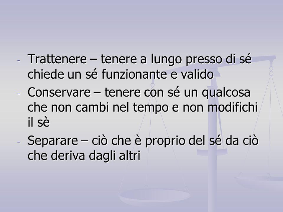 Segreto: cose o fatti che si tengono dentro di sé e che non si rivelano a nessuno Istituto della Enciclopedia Italiana