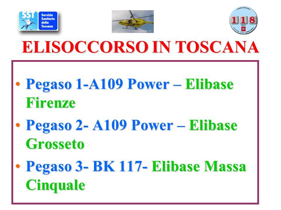 Pegaso 1-A109 Power – Elibase FirenzePegaso 1-A109 Power – Elibase Firenze Pegaso 2- A109 Power – Elibase GrossetoPegaso 2- A109 Power – Elibase Gross