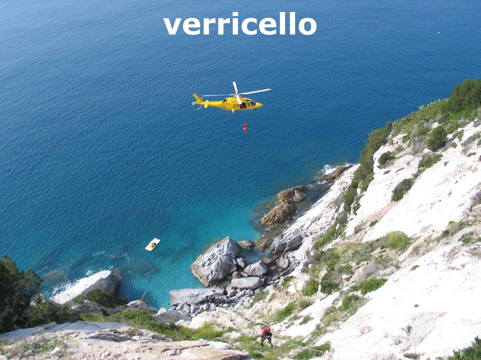 Elidolomiti srl 33 Verricello