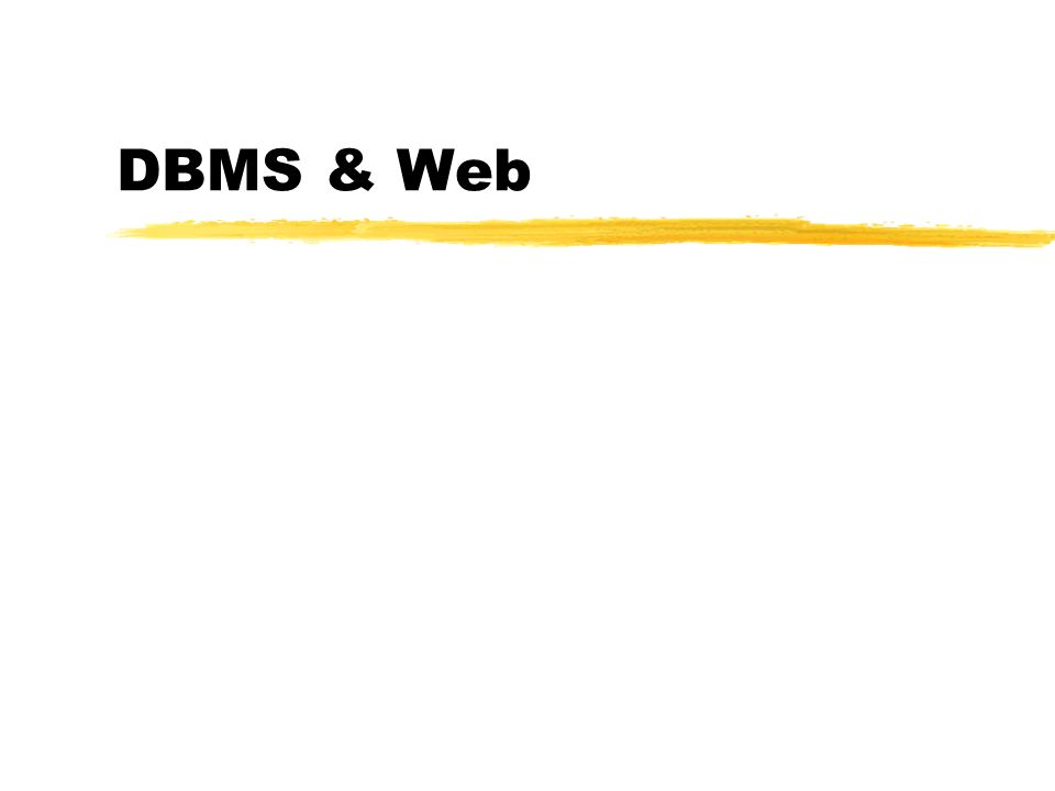 Esempio 1 SELECT TOP 2 Customers.CustomerID, Orders.OrderID, Orders.OrderDate FROM Customers, Orders WHERE Customers.CustomerID = Orders.CustomerID ORDER BY Customers.CustomerID FOR XML AUTO RISULTATO