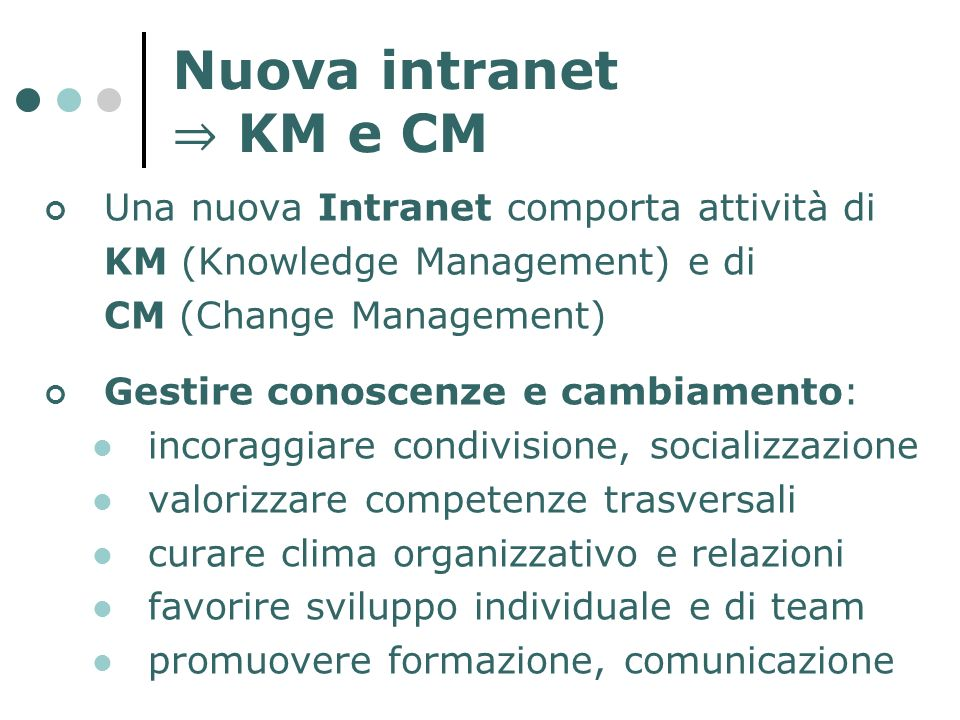 Contesto Intranet Webrary ( web + library ) 2.0