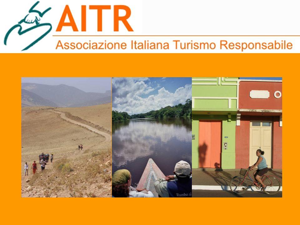 viale Aldo Moro 16, 40127 Bologna Sito web:www.aitr.org E-mail: info@aitr.orgwww.aitr.orginfo@aitr.org Tel.