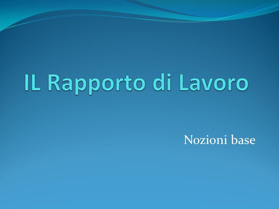 Lavoro a progetto Legge 30\2003 ( legge Biagi).Art.