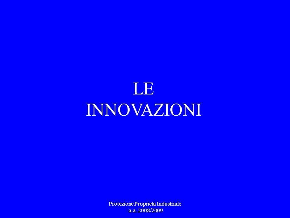 Art.98 CPI (segue) Rivelazione di informazioni aziendali 2.