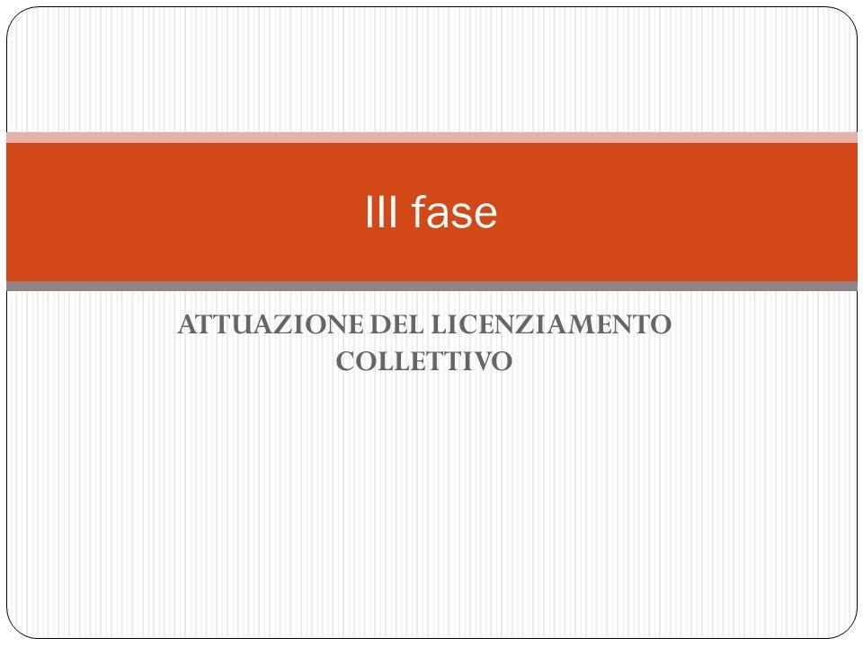 Si apre 2) La Fase amministrativa FASE AMMINISTATIVA (da concludersi entro 30 giorni) presso la DIREZIONE PROVINCIALE DEL LAVORO viene svolto un ulter