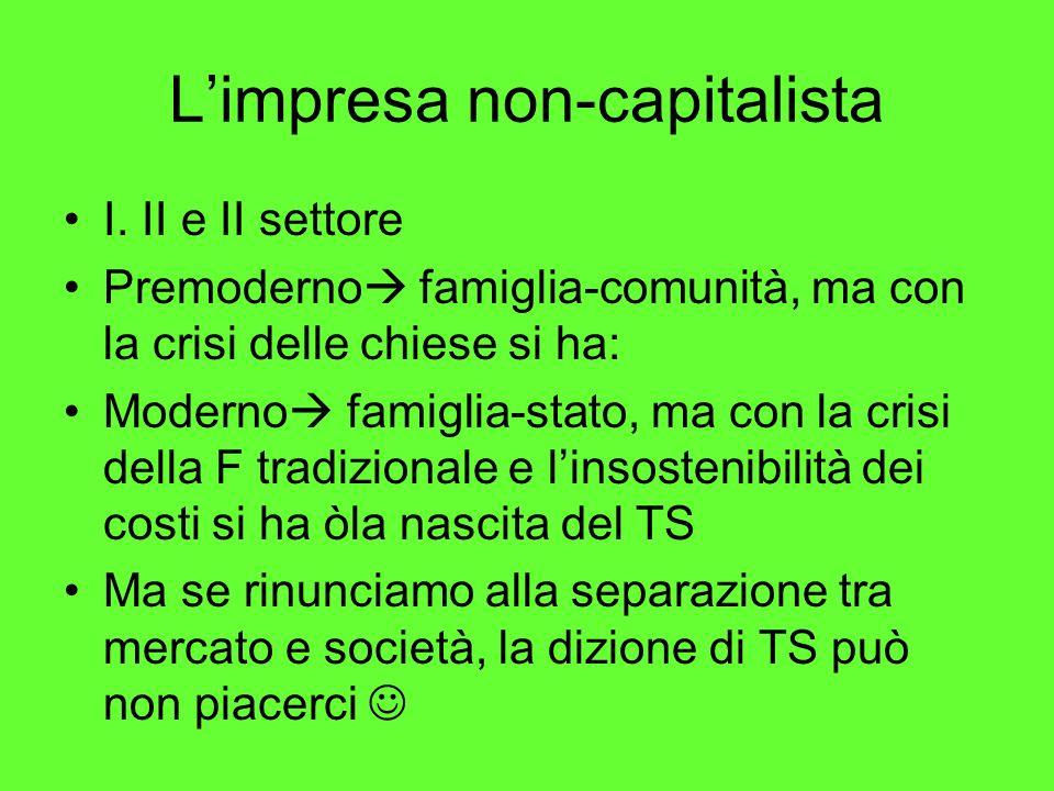 Limpresa non-capitalista I.