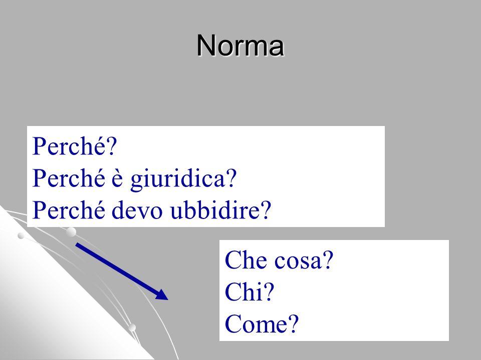 Linguaggio - segno token (segno) type (significato)