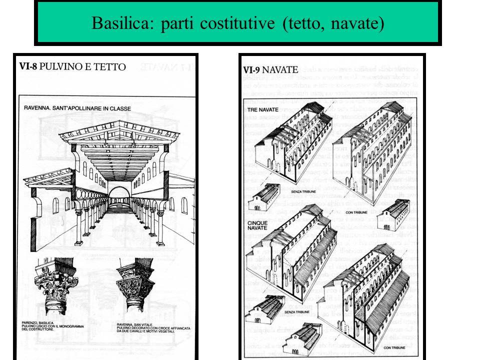 Architettura bizantina in Sicilia: le celle trichore