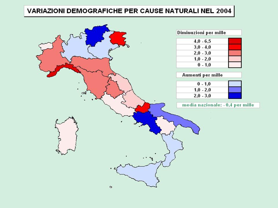 I prati e i pascoli (questi soprattutto nelle aree montane e in Sardegna) sono alla base del nostro allevamento