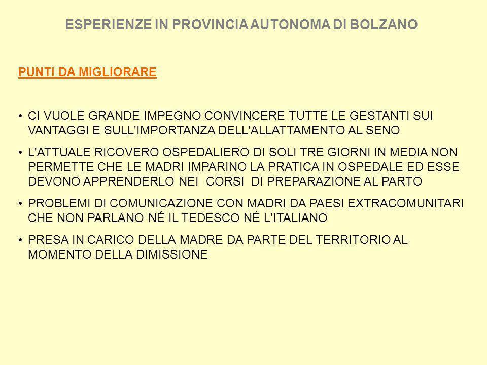 STUDIO ICONA 2003 COSA È LO STUDIO ICONA: È UN INDAGINE EPIDEMIOLOGICA SVOLTASI NEL 2003 IN TUTTE LE REGIONI E PROVINCE AUTONOME D ITALIA OBIETTIVO: RACCOGLIERE UNA SERIE DI INFORMAZIONI SULLA SALUTE DEI BAMBINI SOTTO I DUE ANNI – CAMPIONE IN STUDIO N.