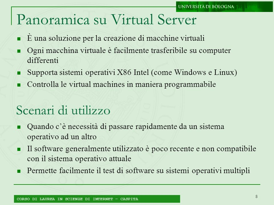 19 BrowserJPEGGIFPNGMNG TIFF SVG PDF AmayaSi NoSiParzialeNo CaminoSi No DilloSi No ELinksNo EpiphanySi No GaleonSi No I.E.