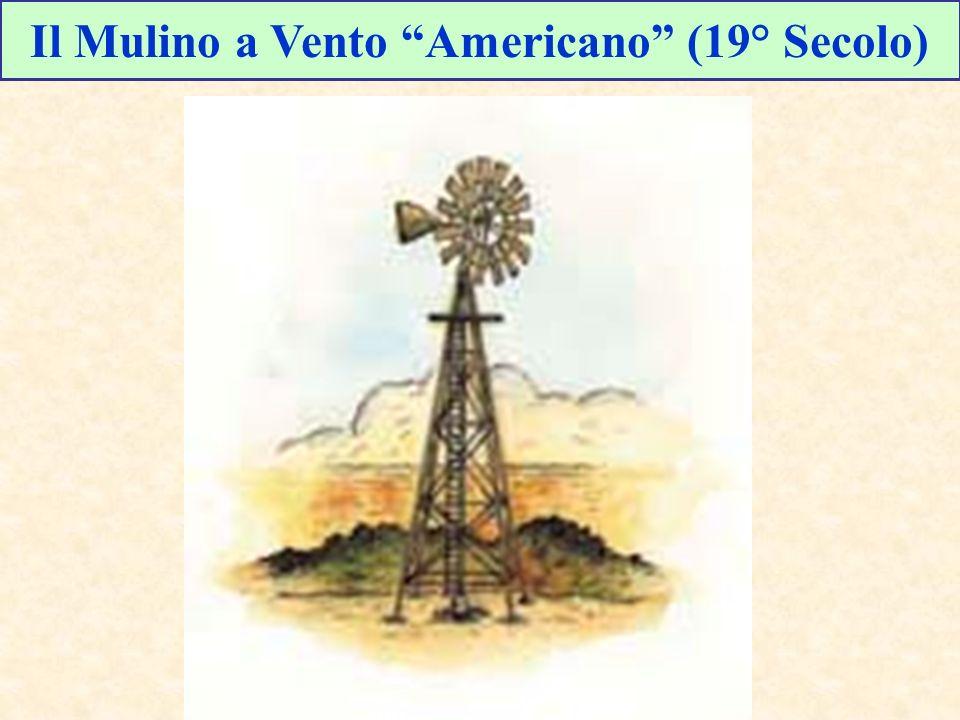 La Direzione del Vento - 2 San Gavino Monreale (CA)