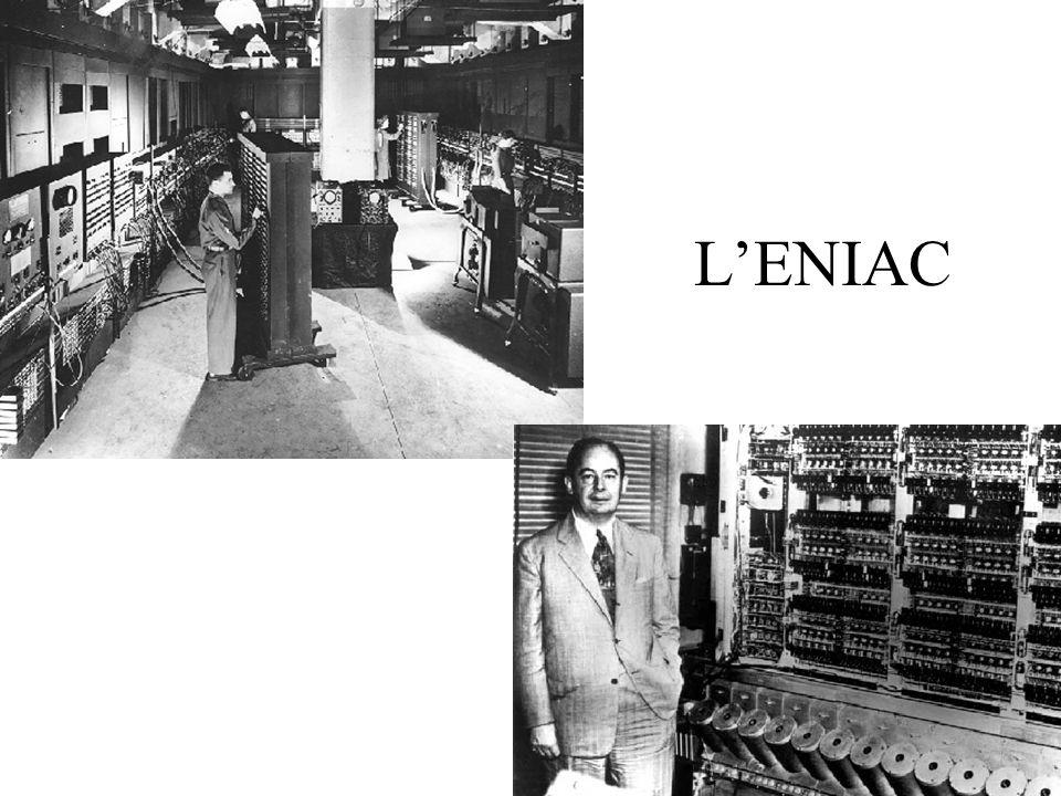 LENIAC