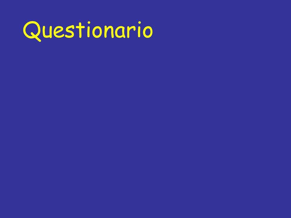 Esame -2 Esoneri - domande di teoria + esercizi - alternativi a esame orale - prova pratica