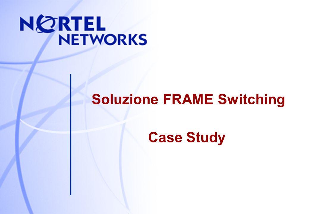 38 Introduzione ai nuovi Switch BayStack 350 Continua la tradizionale leadership di Bay Networks nei workgroup switch Sostituisce gli originale BayStack 350 Series 10/100 Autosense Switch Definisce un nuovo rapporto prezzo/prestazioni ottimale per switch standalone NEW.
