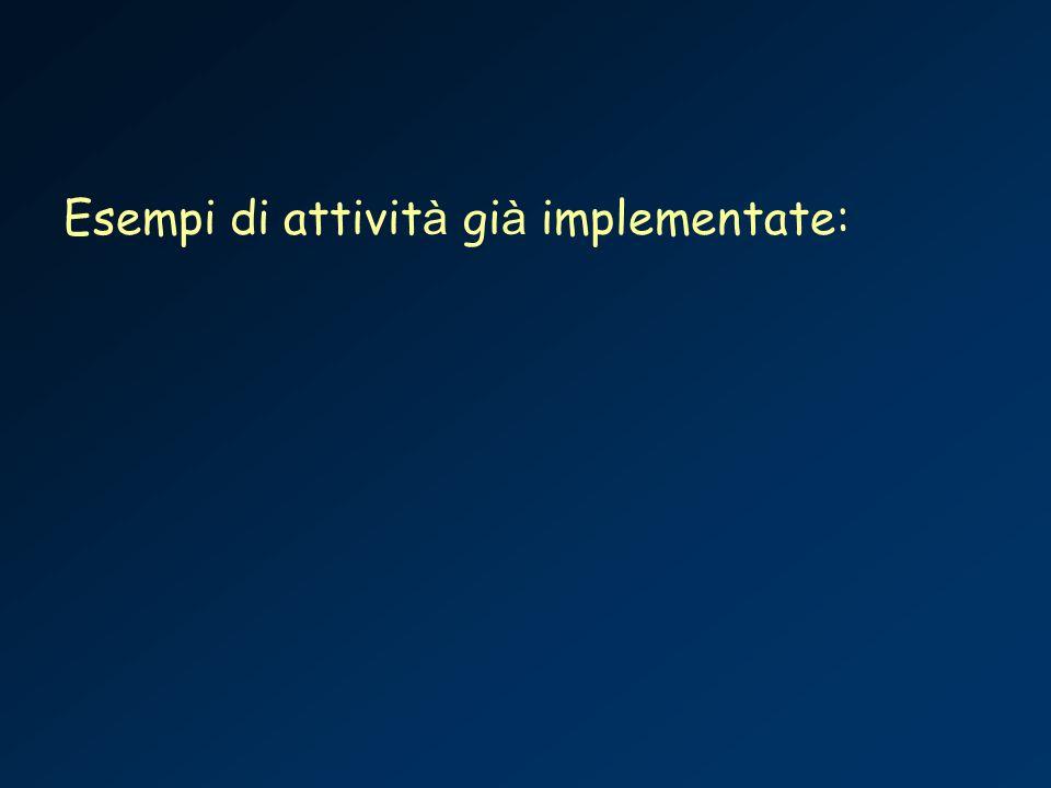 Dalla pila al telegrafo Alessandro Volta (1745-1827) Luigi Galvani (1737-1798)