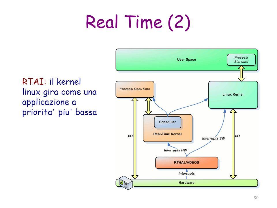 91 Architettura Trigger/DAQ THE LHC CASE Sistema complesso a molti livelli: - configurazione hw e sw (db) - controllo e U.I.