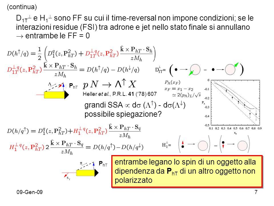09-Gen-098 effetto Collins (Collins, Nucl.Phys.