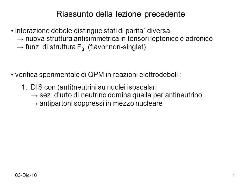 03-Dic-1022 Fermilab Phys.Rev. Lett.