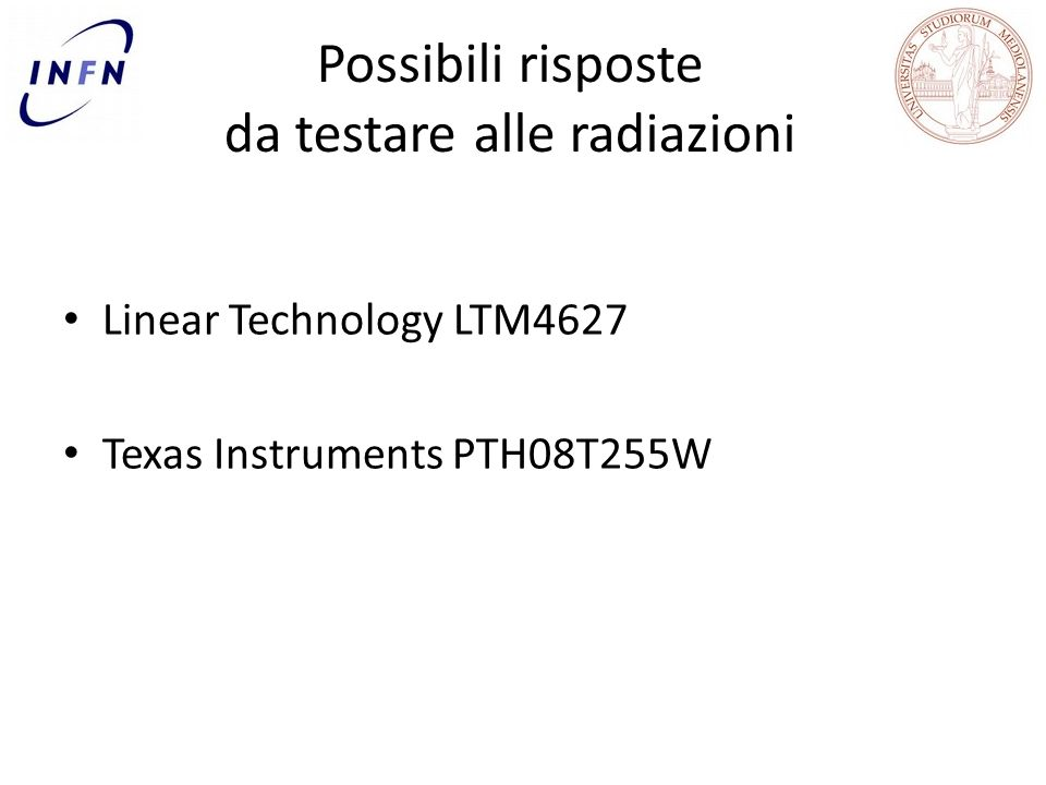 Texas Instruments PTH08T255W